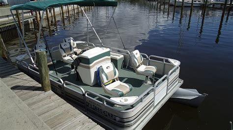 pontoon boat rentals merritt island fl pontoon boat rentals merritt island fl 2013 cobia boats