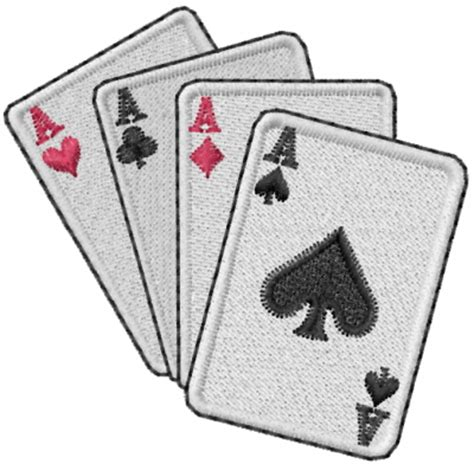 embroidery design membership playing cards embroidery design annthegran