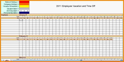 work back schedule template monthly work schedule template work schedule template