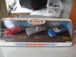 Burago Shell Pasion Series Kumplit model cars by etnl diecast models