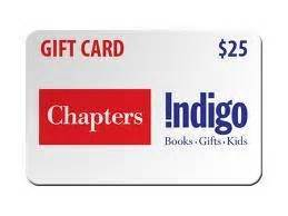 Gift Card Balance Chapters - pin by linkies contest linkies on my giveaways pinterest