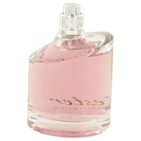 Parfum Hugo Femme Edp 75ml Original hugo femme eau de parfum 75ml edp spray solippy