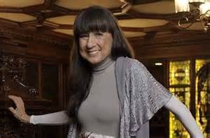 seekers singer judith durham recovering from brain