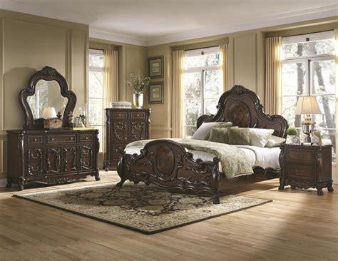 dallas bedroom furniture dallas designer furniture floresville bedroom set with platform bed
