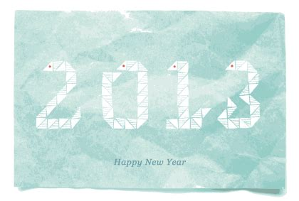 new year 2018 year of the snake new year 2018 year of the snake 28 images happy new