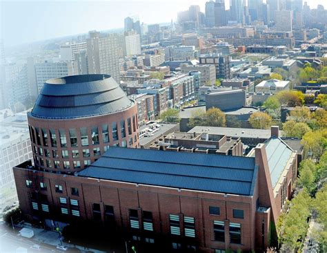 Sf State Mba Requirements by Philadelphia Cus Information Session Wharton