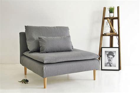 intermission the super flexible soderhamn corner sofa intermission the super flexible soderhamn corner sofa