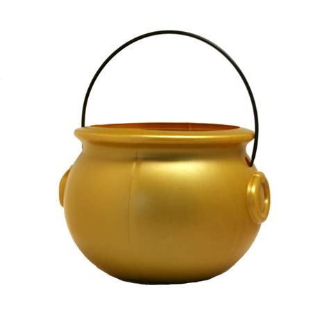 Shafira Syari Gold Gamis Ay 1 gold plastic cauldron