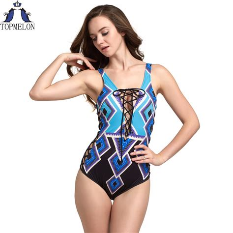 kasabikan two piece hot 1 one piece swimsuit bathing suit bandage swimwear women
