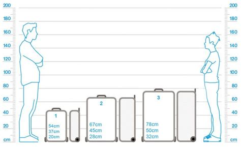 cabin baggage measurements large suitcase size suitcase apps