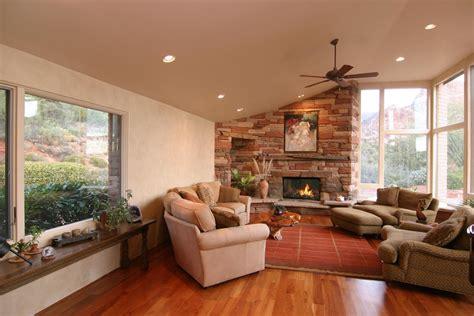 living room wood 275 rufous 275 rufous sedona az 86336