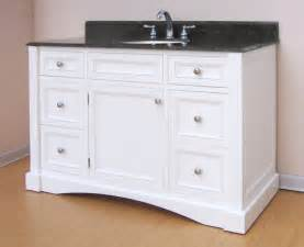Vanity Top 48 Inch 48 Inch Bathroom Vanity Without Top Globorank 44 Inch