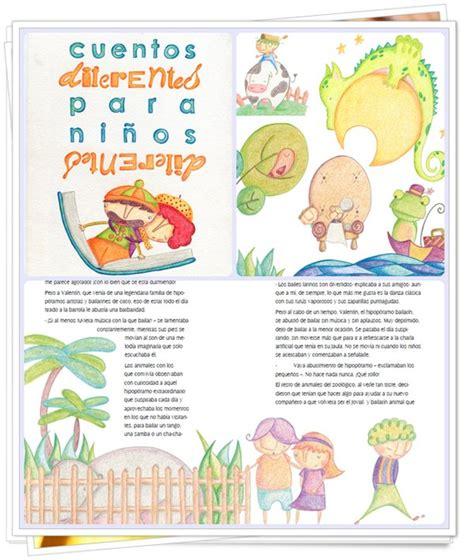 cuentos para nios para imprimir gratis 161 nace un libro de cuentos 191 quieres el tuyo pequeocio