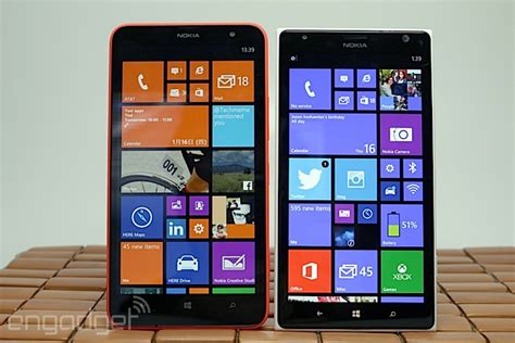 format video lumia 1320 image gallery nokia 1320 size