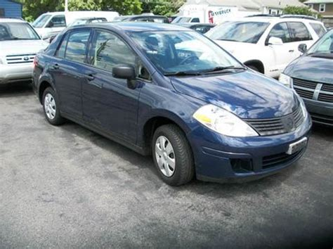 Used Cars For Sale In Raynham Ma Best Used Cars For Sale Raynham Ma Carsforsale