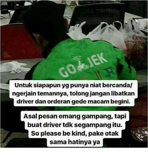 Orderan Om Ganteng 25 best memes about tdk tdk memes