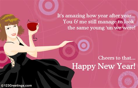 123 greetings happy new year quotes m4hsunfo