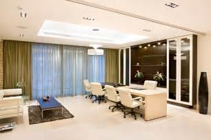 Interior Office Design Ideas Office Insurance Modern Office Designs Home Office Furnitures Office Decoration Office