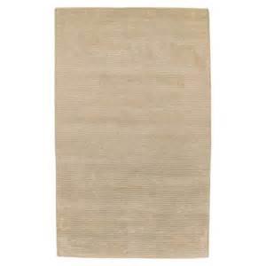 rugs in lowes surya in1441 mugal area rug lowe s canada