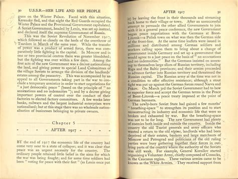 read in one page typography versus the book production war economy