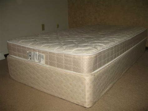 used bed for sale twin bed used twin bed for sale mag2vow bedding ideas
