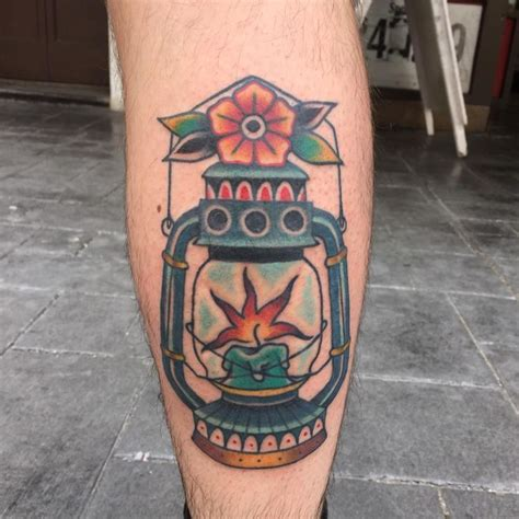 reno tattoo company the 25 best traditional lanterns ideas on