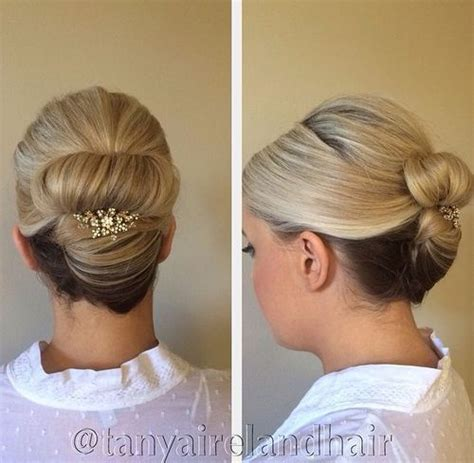 updos for medium hair easy instruction 60 updos for short hair your creative short hair inspiration
