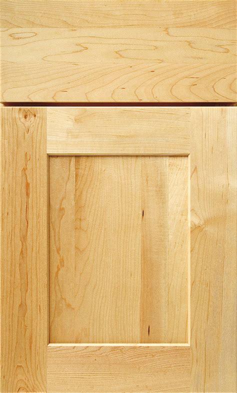 full overlay cabinet door clearance eden cabinet door thomasville