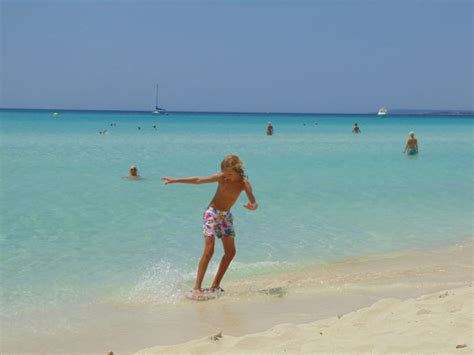 freedom boat club france 10 days in mallorca inspirational travel itineraries
