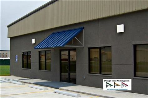 Building Awnings by Commercial Building Awnings Projects Gallery Of Awnings