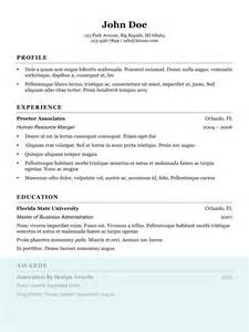 Resume Sample With Picture how to write a great resume raw resume