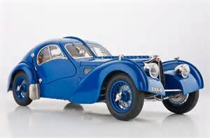 Bugatti 57s Bugatti Typ 57 Sc Atlantic Coup 233 1938 Mk