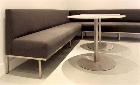 banquette seating toronto unique banquette bench and seating for your furniture ideas corner dining banquette