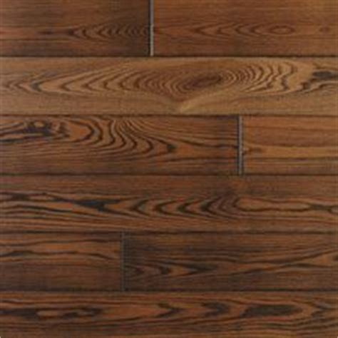 1000 images about wood floors on hardwood
