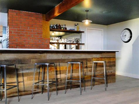 Basement Ideas For Small Spaces Basement Bar Ideas For Small Spaces New Furniture