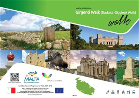 Create Your Own Personal Planner brochures about malta gozo amp comino visit malta