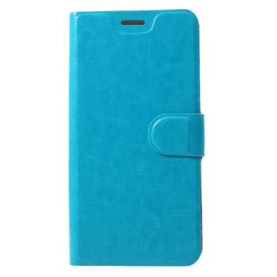 Leather Ume Redmi Note 22 Prime redmi note 5a prime telefon絣 aksesuarai mobili絣j絣
