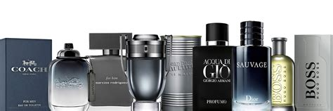 best mens aftershave buy cheap mens aftershaves best mens aftershaves mens