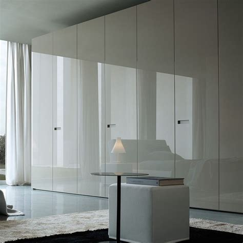 White Wardrobe Cupboard Best 25 Modern Wardrobe Designs Ideas On