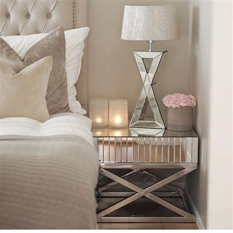 colore ideale per da letto una da letto color color la casalinga ideale