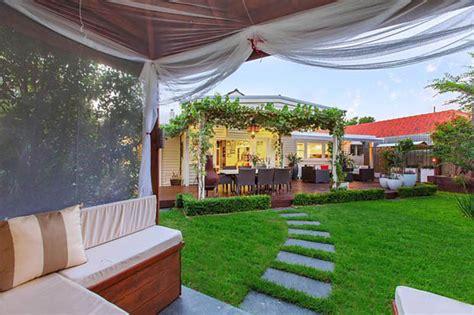 family home and garden แต งสวนหล งบ านสวยๆ 171 บ านไอเด ย เว บไซต เพ อบ านค ณ