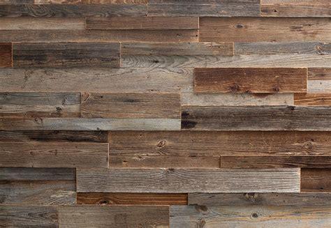 rivestire pareti con legno rivestimento pareti bagno in legno scegliere il