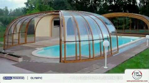 Garage With Screened Porch swimming pool spa and sunroom enclosure designs youtube
