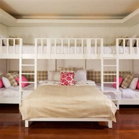 Family Bed Co Sleeper by 49 Best Images About Co Sleeping On Beautiful