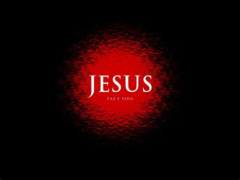 name backgrounds jesus the name above all names free christian