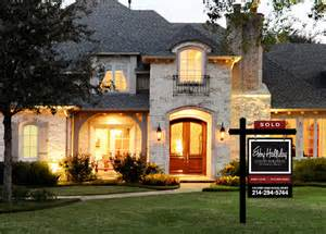 Tx Real Estate Broker Real Estate Agents Companies Tx The Greatest