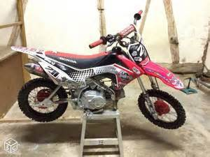 Honda Crf 110 Crf 110 Used Search For Your Used Motorcycle On The