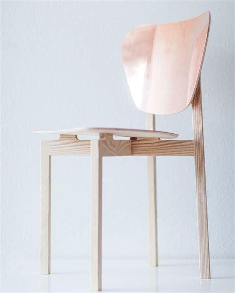 Stuhl Mit Armlehnen 3173 by 57 Besten Chairs Bilder Auf Armlehnen