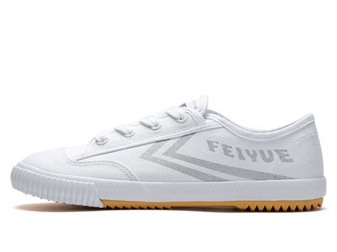 feiyue shoes feiyue shoes feiyue shoes shaolin kung fu shoes updated