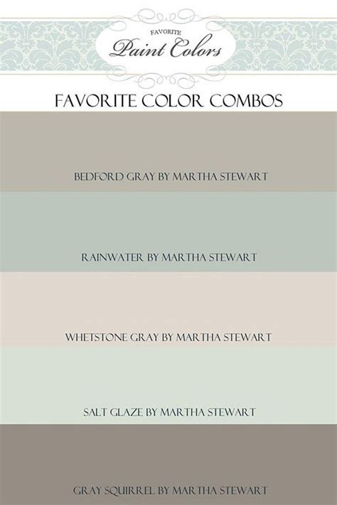17 best ideas about popular paint colors on interior paint colors best paint colors